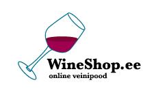wine_logo_01